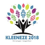 Press Telecom awarded contract by Kleeneze